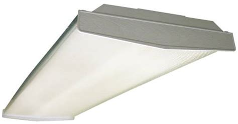 Commercial Light Fixtures by Commercial Lighting Indoor Commercial Lighting Fixtures