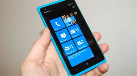 lumia best phone nokia lumia 900 best windows phone review 491ed1a901