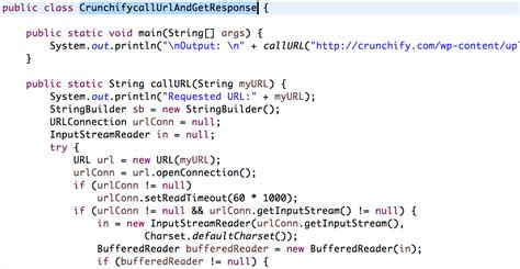 membuat website dengan python mengapa pemrograman python seri 1 belajar python