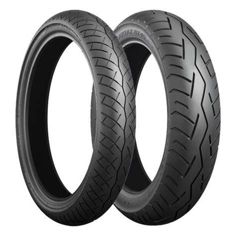 Ban Pirelli Lokal R10 120 battlax battlax bt 45v 二輪車用タイヤ 株式会社ブリヂストン