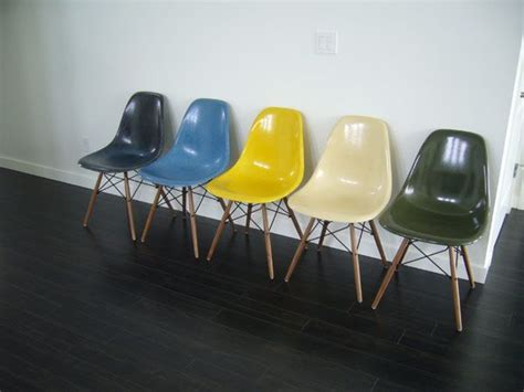 eames fiberglass shell chair restoration eames shell chair fiberglass restoration herman miller