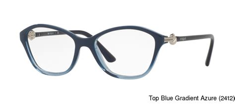 my rx glasses resource vogue vo5057 frame