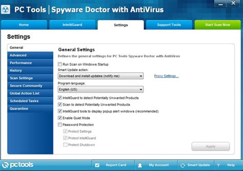 When To Resume Normal Activities After Flu Free Free Free Antivirus Pc Tools