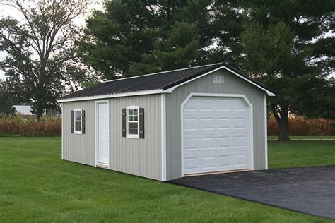 garage building ideas garage design ideas in ky tn inspiring building designs in russellville