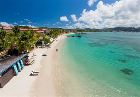 sandals grande st lucia reviews sandals grande st lucian spa and resort cheap