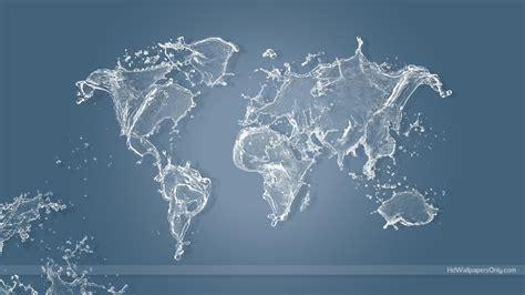 world map wallpaper world map wallpaper desktop wallpapersafari