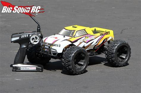 monster truck races 2015 100 racing monster trucks grave digger monster
