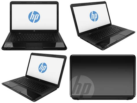 Hp Stock hp laptop the best of stock available technology market