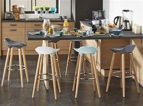 Charmant Table Haute Cuisine Maison Du Monde #5: 7696bfa9ab22a9ad557a15dd65504280.jpg
