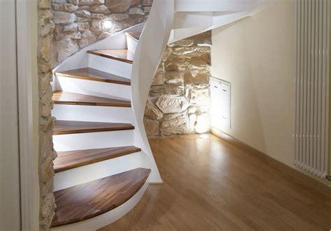 scale d interno protagonista assoluta la scala d interni arketipo