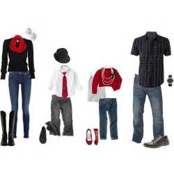 family picture clothing ideas family picture clothing