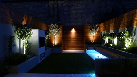 Patio Lighting Design Lightwatchman Outdoor Timer Socket With Photocell 240v Lumena Lights