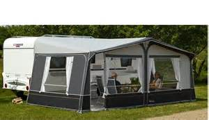 isobella awnings image gallery awnings price list