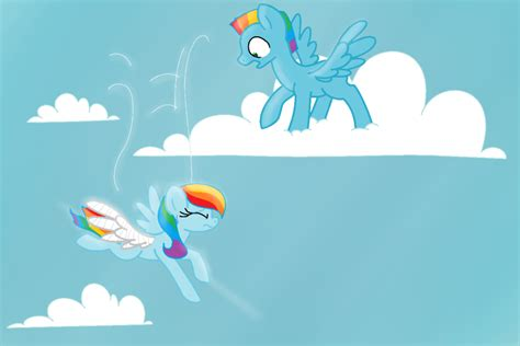 aquadoodle 123 draw with me mlp save me by poppincandyfun123 on deviantart