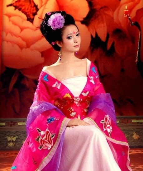 chinese dance styles 18 best chinese dance images on pinterest chinese dance