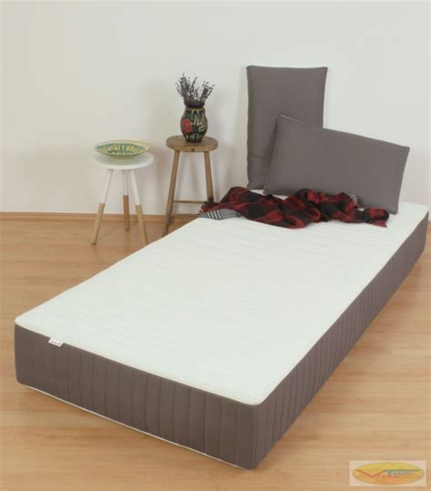 box spring with drawers sleepy s low profile box spring king sleepys spinal solution