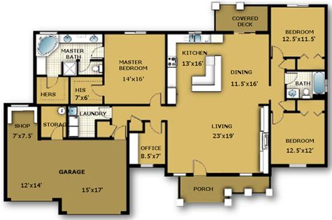 home design quora how to design my own house quora