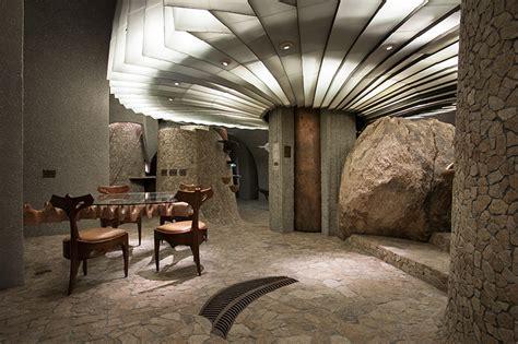 iluminacion de interiores de casas dise 241 o de casa org 225 nica en el desierto construye hogar
