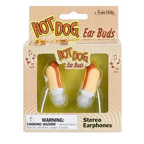 dogs ears are warm headphones ear buds accoutrements novelties headphones at entertainment