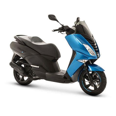 blue peugeot for gebrauchte peugeot citystar 125 blue line motorr 228 der kaufen