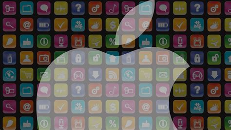 mobile app store apple apple rolls out search ads for the app store