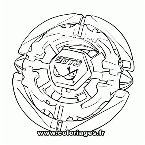beyblade coloring pages games alt beyblade coloring page title beyblade coloring page