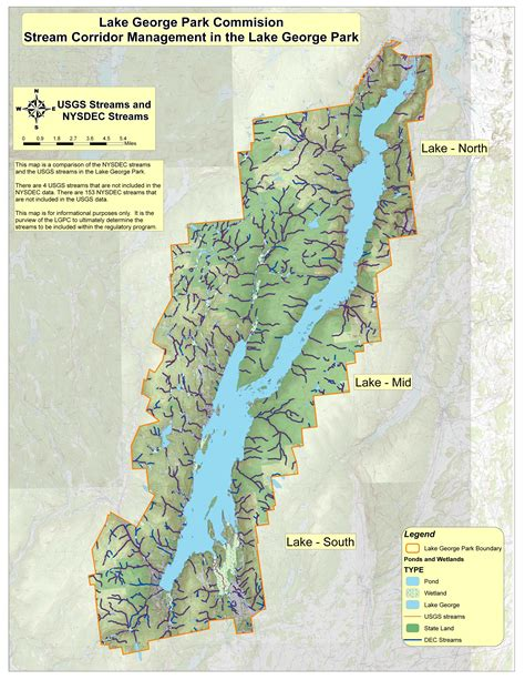 map of lake george ny 404 page not found