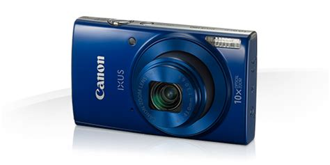 best canon ixus canon ixus 180 powershot and ixus digital compact