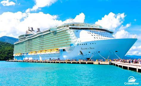 Royal Caribbean Offering 30% Off Every Cruise Ship, Every