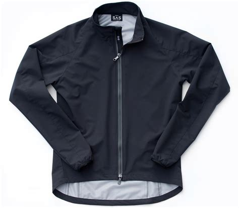 Jaket S1 s1 j jacket