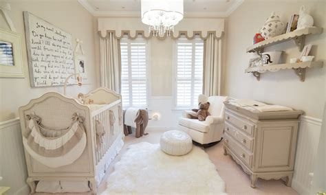 Faux Wainscoting Ideas - beautiful baby boy nursery themes look orlando transitional nursery decoration ideas with baby