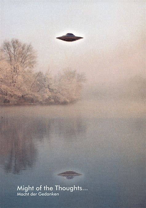 theyflycom the billy meier ufo contacts the only they fly online store