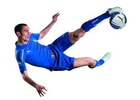 imagenes en png de futbol image gallery imagenes de deportes