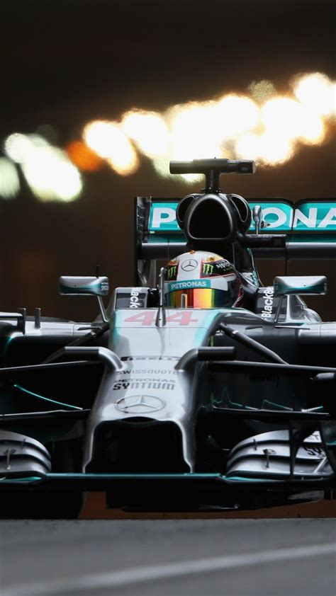 wallpaper iphone 6 f1 wallpaper mercedes benz formula 1 f1 lewis hamilton