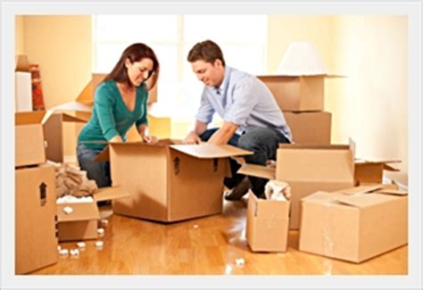 packing moving packing services for moving moving blog
