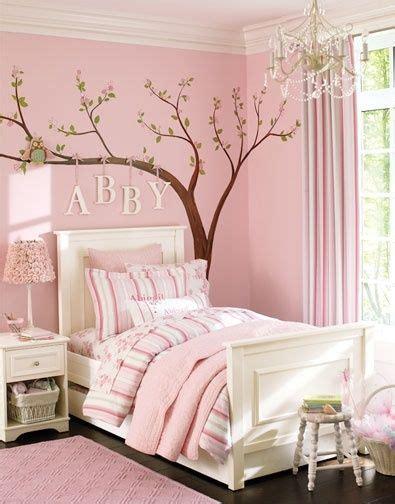 cute pink bedroom ideas 18 cute pink bedroom ideas for teen girls diy decoration tips