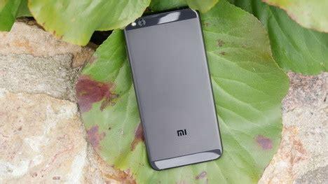 Handphone Xiaomi Terkini harga xiaomi redmi 4 prime dan spesifikasi terkini handphone terbaru