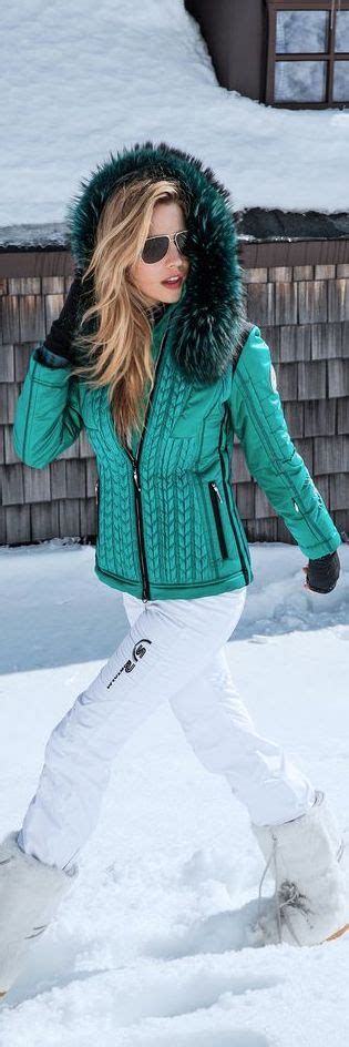 Style Snow Fabsugar Want Need by I Need Some Of This For My Next Colorado Trip I