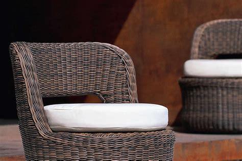 divanetti da esterno divani da esterno e poltrone da giardino accessori per