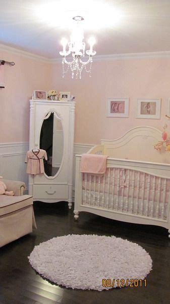 bedroom armoir 17 best ideas about ballet nursery on pinterest ballet