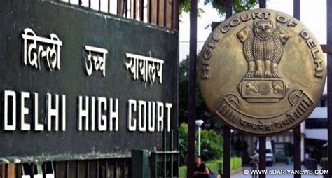 high court lucknow bench judgement high court lucknow bench judgment 28 images high court