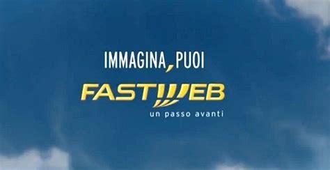 numero verde fastweb mobile disdetta fastweb come fare info utili contatti e moduli