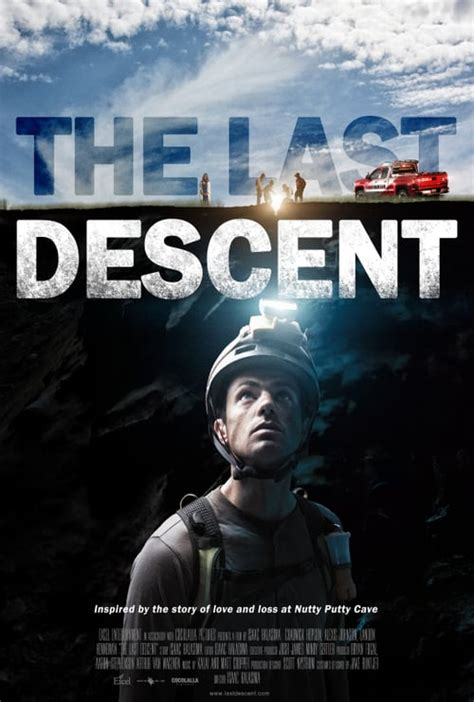 The Last Descent the last descent 2016 vodly