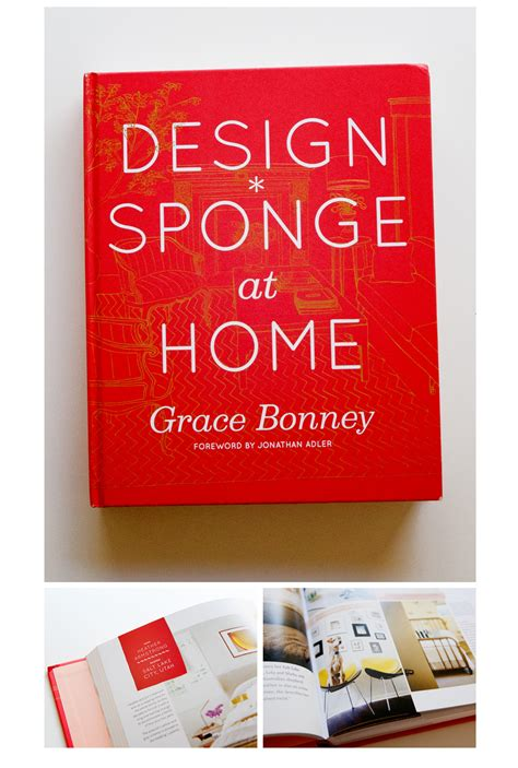 stunning design sponge at home book gallery amazing