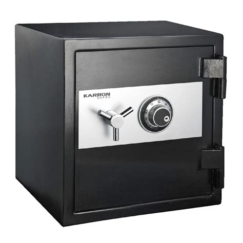 Small Home Safes Fireproof Small Fireproof Safe In Calmly Small Fireproof Safe