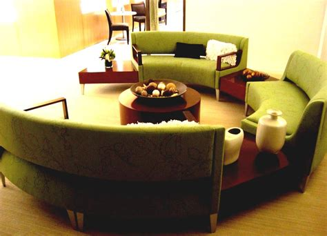 collection decorating ideas white color furnitureteamscom