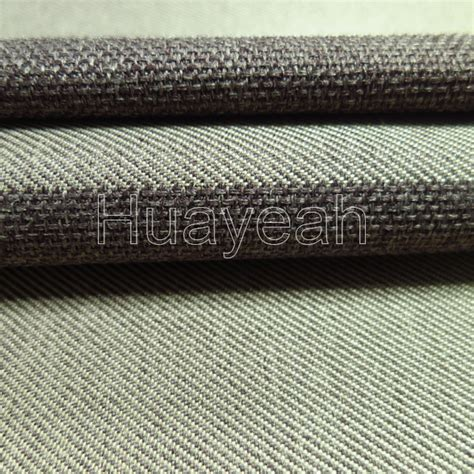 linen curtain fabric sofa fabric upholstery fabric curtain fabric manufacturer