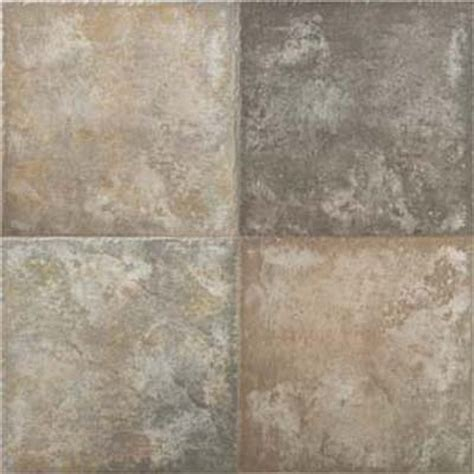 daltile french quarter 12 x 12 orleans moss tile stone