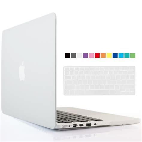 Best Tas Macbook Pro 13 Clear kopen wholesale macbook siliconen uit china
