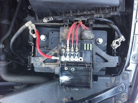 lada led essence cable alternateur bouillant page 3 m 233 canique
